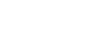 Brick & Forge Taproom logo